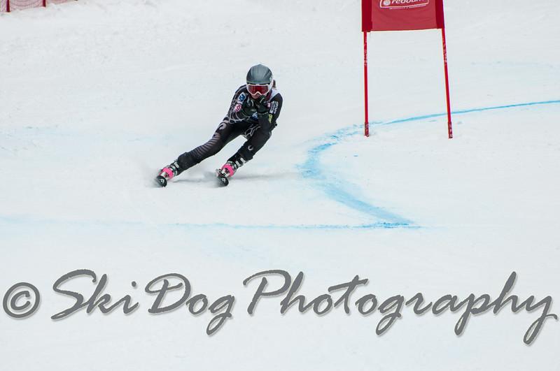 2012 J3 Qualifier Sun SG1 Women-9365