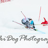 2012 J3 Qualifier Sun SG1 Women-9344
