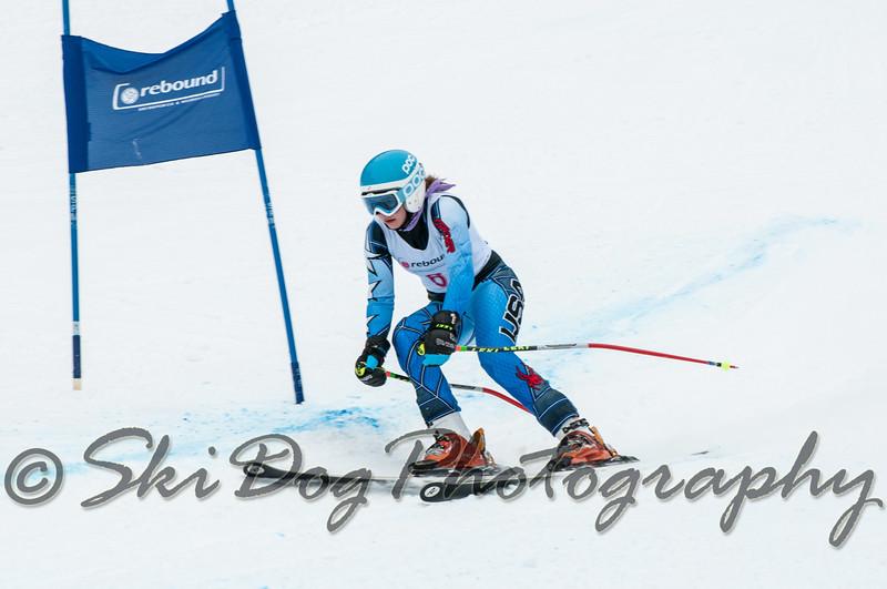 2012 J3 Qualifier Sun SG1 Women-9559