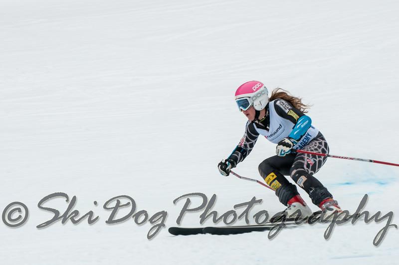 2012 J3 Qualifier Sun SG1 Women-9558