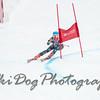 2012 J3 Qualifier Sun SG1 Women-9287