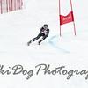 2012 J3 Qualifier Sun SG1 Women-9261