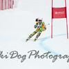 2012 J3 Qualifier Sun SG1 Women-9483