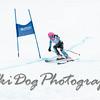 2012 J3 Qualifier Sun SG1 Women-9277