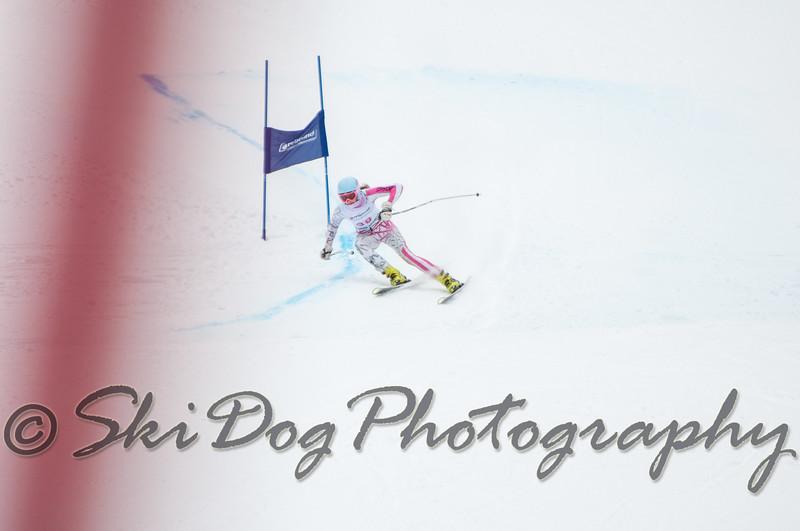 2012 J3 Qualifier Sun SG1 Women-9424