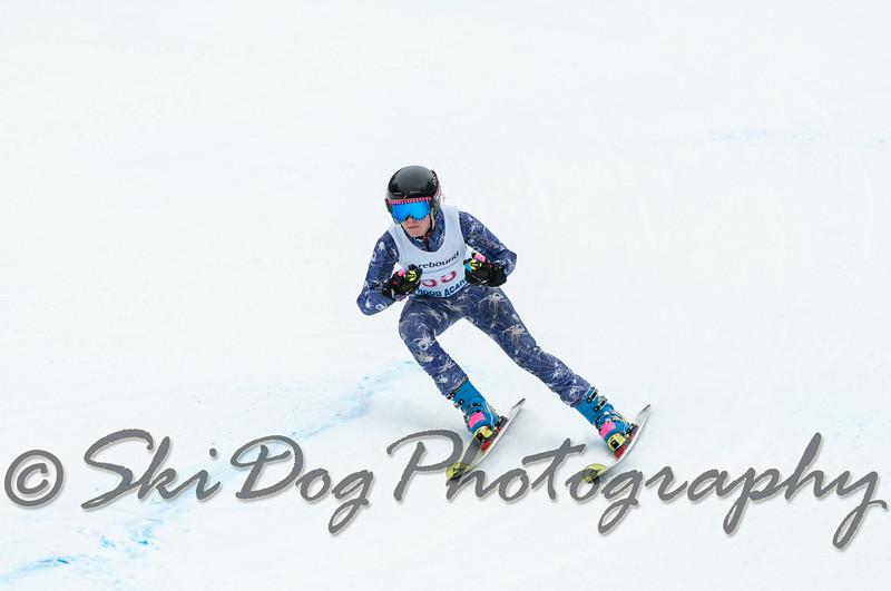 2012 J3 Qualifier Sun SG1 Women-9400