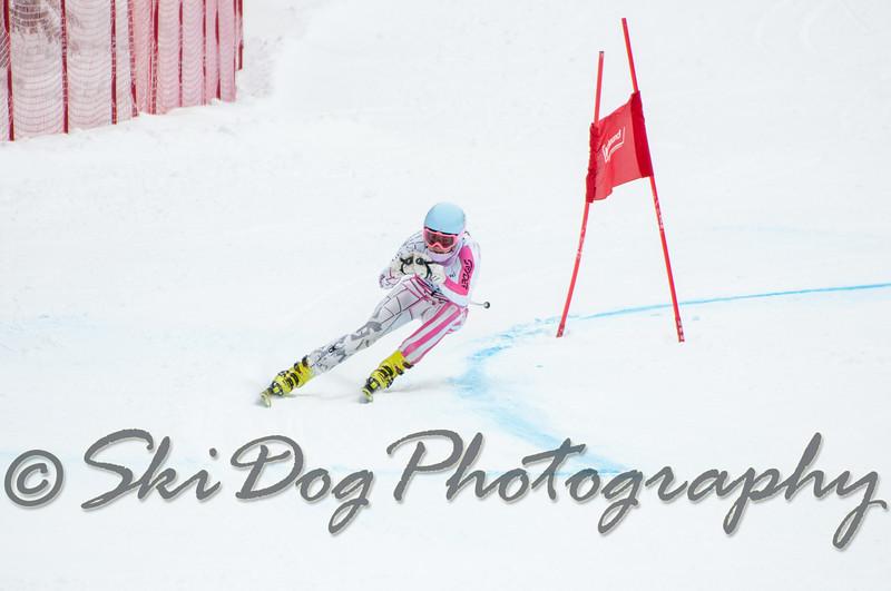 2012 J3 Qualifier Sun SG1 Women-9428
