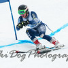 2012 J3 Qualifier Sun SG1 Women-9188