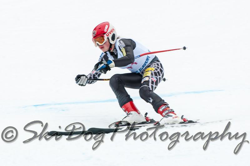 2012 J3 Qualifier Sun SG1 Women-9456