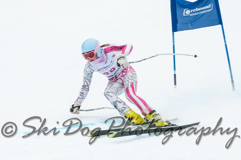 2012 J3 Qualifier Sun SG1 Women-9436