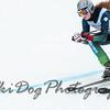 2012 J3 Qualifier Sun SG1 Women-9302