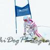 2012 J3 Qualifier Sun SG1 Women-9435
