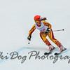 2012 J3 Qualifier Sun SG1 Women-9359