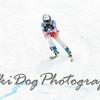 2012 J3 Qualifier Sun SG1 Women-9219