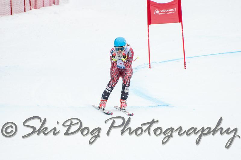 2012 J3 Qualifier Sun SG1 Women-9459