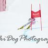 2012 J3 Qualifier Sun SG1 Women-9426