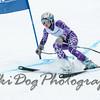 2012 J3 Qualifier Sun SG1 Women-9254
