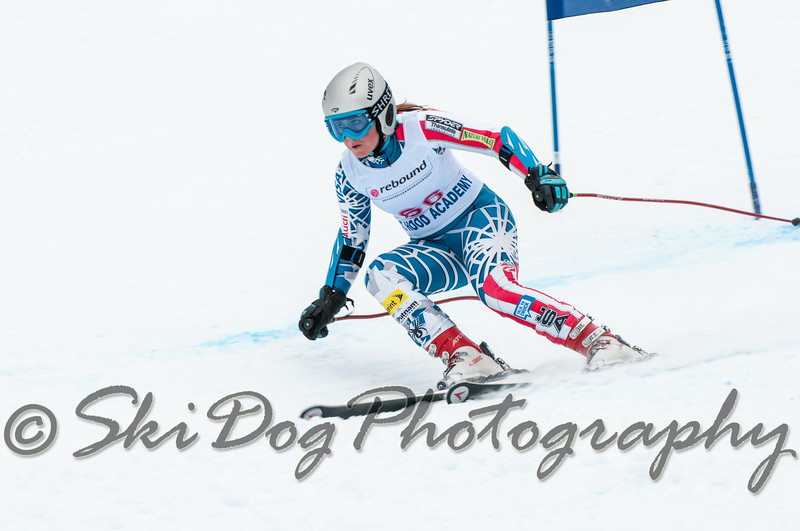 2012 J3 Qualifier Sun SG1 Women-9591
