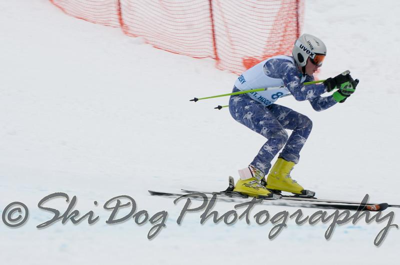 2012 J3 Qualifier Sun SG2 Men-150