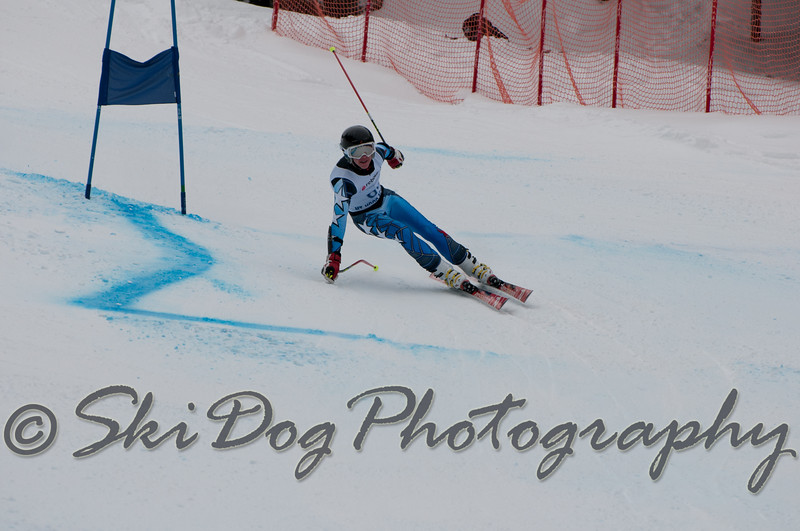 2012 J3 Qualifier Sun SG2 Men-364