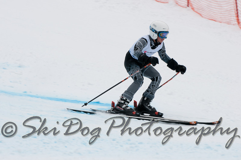 2012 J3 Qualifier Sun SG2 Men-256