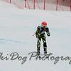 2012 J3 Qualifier Sun SG2 Men-277