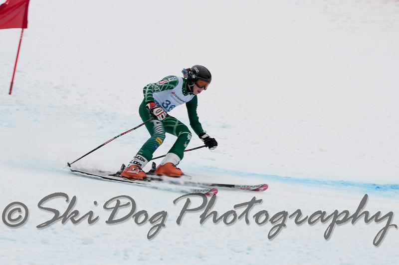 2012 J3 Qualifier Sun SG2 Men-528