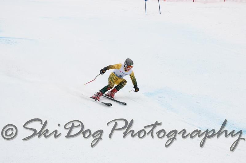 2012 J3 Qualifier Sun SG2 Men-680