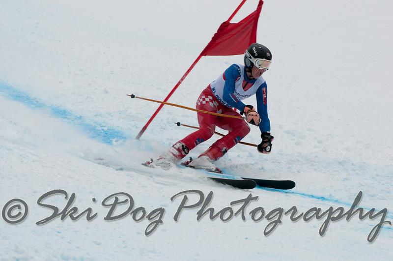 2012 J3 Qualifier Sun SG2 Men-306