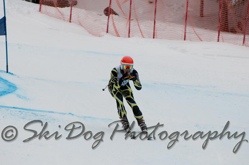 2012 J3 Qualifier Sun SG2 Men-276