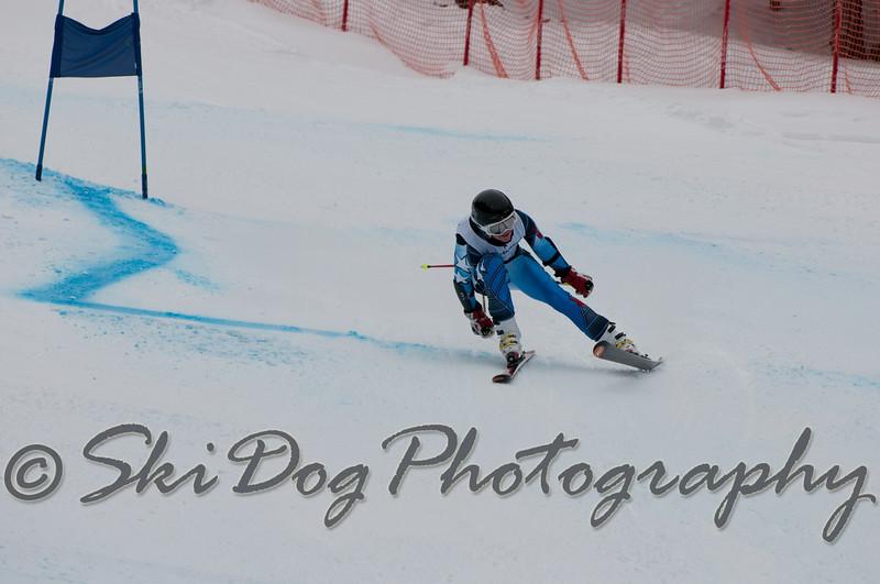 2012 J3 Qualifier Sun SG2 Men-366