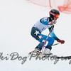 2012 J3 Qualifier Sun SG2 Men-661