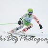 2012 J3 Qualifier Sun SG2 Men-398