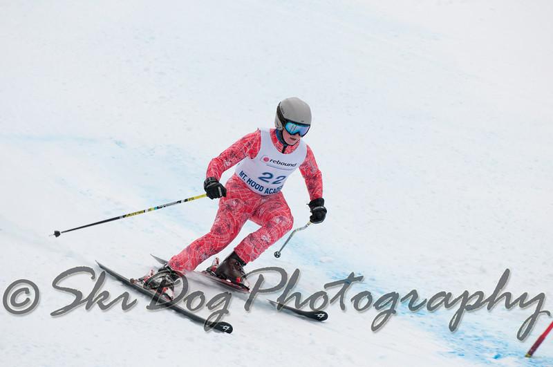 2012 J3 Qualifier Sun SG2 Men-602