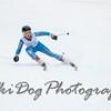 2012 J3 Qualifier Sun SG2 Men-565