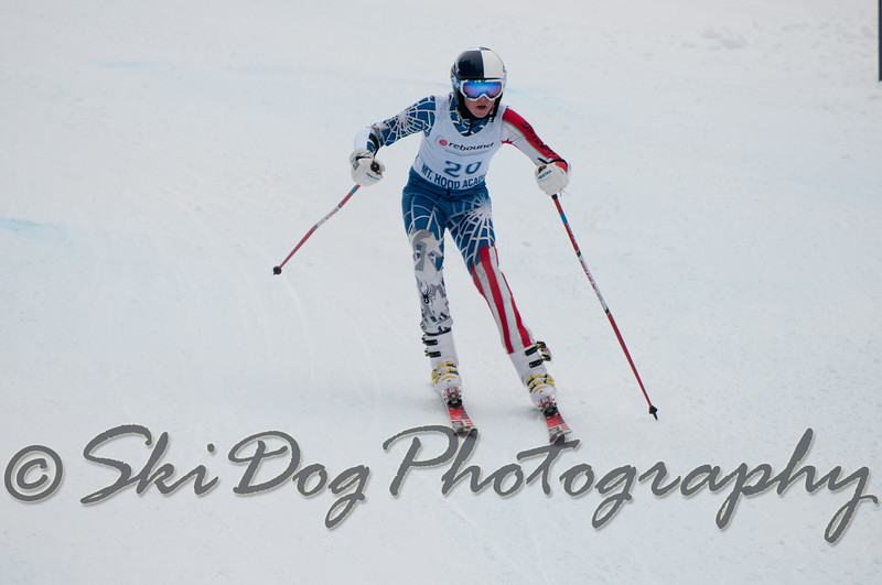 2012 J3 Qualifier Sun SG2 Men-613