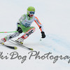 2012 J3 Qualifier Sun SG2 Men-399