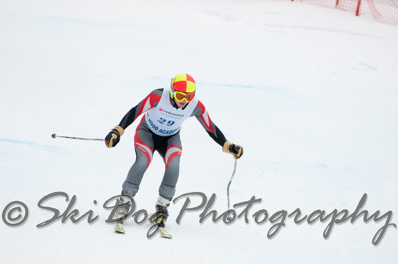 2012 J3 Qualifier Sun SG2 Men-559