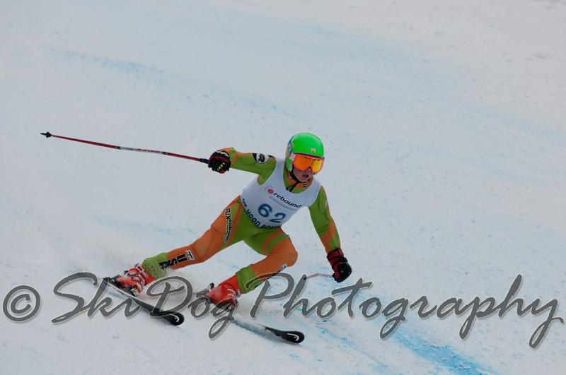 2012 J3 Qualifier Sun SG2 Men-347