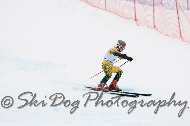 2012 J3 Qualifier Sun SG2 Men-683