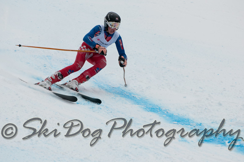 2012 J3 Qualifier Sun SG2 Men-304