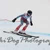 2012 J3 Qualifier Sun SG2 Men-526
