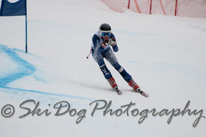 2012 J3 Qualifier Sun SG2 Men-691