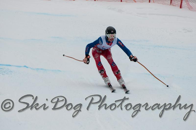 2012 J3 Qualifier Sun SG2 Men-302