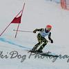 2012 J3 Qualifier Sun SG2 Men-282