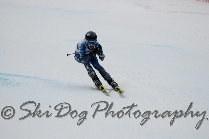 2012 J3 Qualifier Sun SG2 Men-627