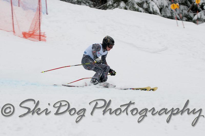 2012 J3 Qualifier Sun SG2 Men-217