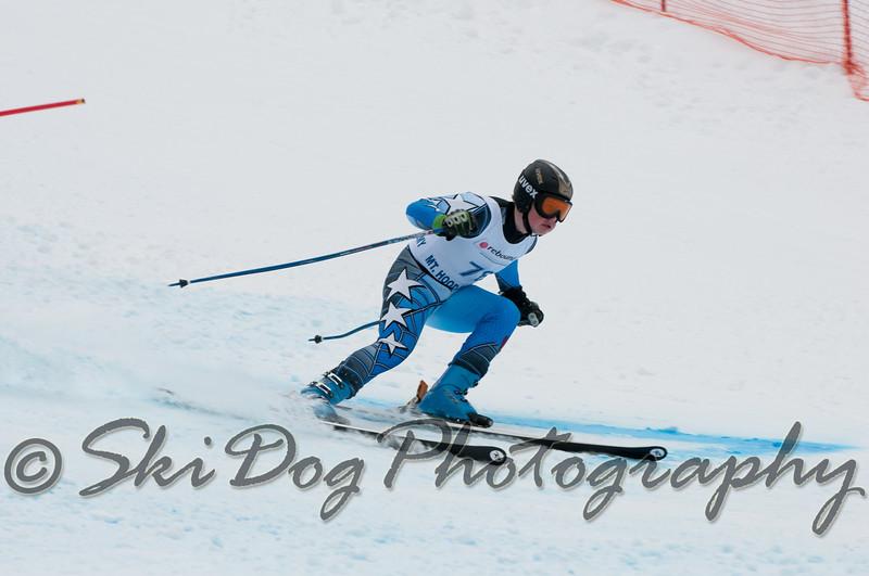 2012 J3 Qualifier Sun SG2 Men-237