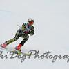 2012 J3 Qualifier Sun SG2 Men-689