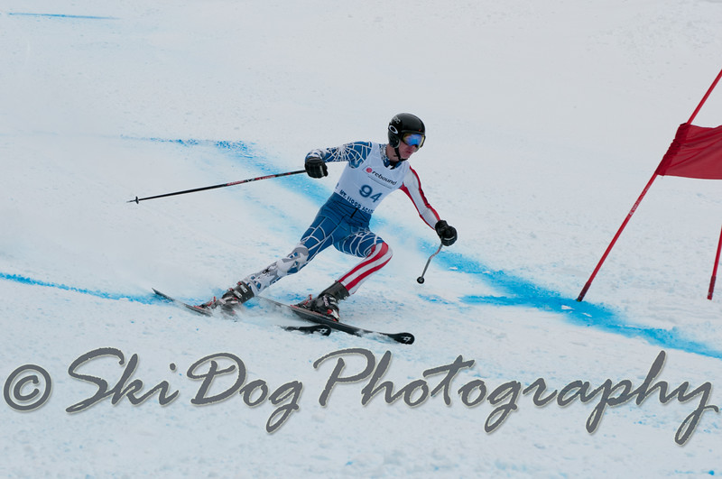 2012 J3 Qualifier Sun SG2 Men-112
